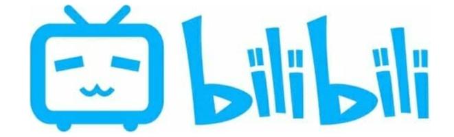 Watch on Bilibili